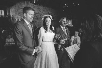 JandH_wedding_036