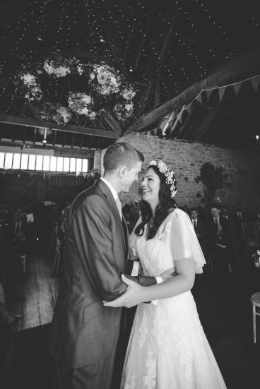 JandH_wedding_040