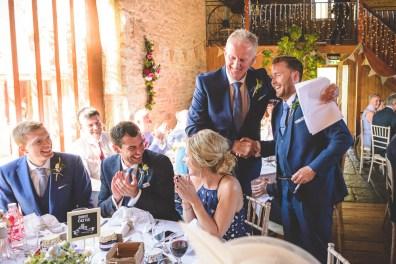 JandH_wedding_074