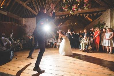 JandH_wedding_090