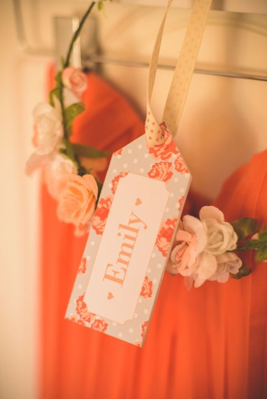JandN_wedding_017