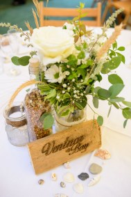 JandN_wedding_064
