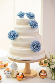 JandN_wedding_066
