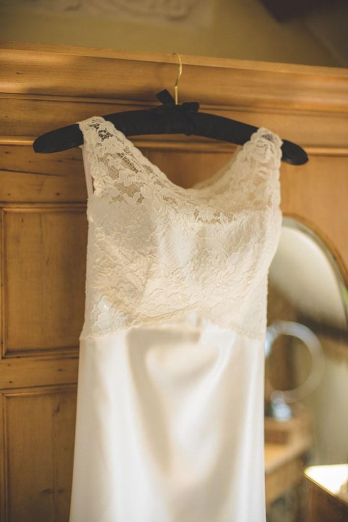 SandT_wedding_012