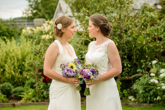 SandT_wedding_065