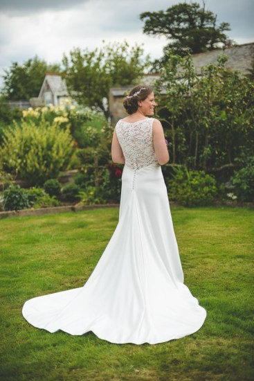 SandT_wedding_068