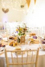 SandT_wedding_071