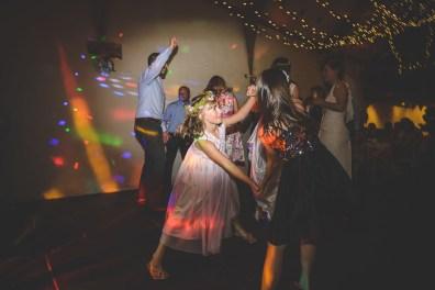 SandT_wedding_112