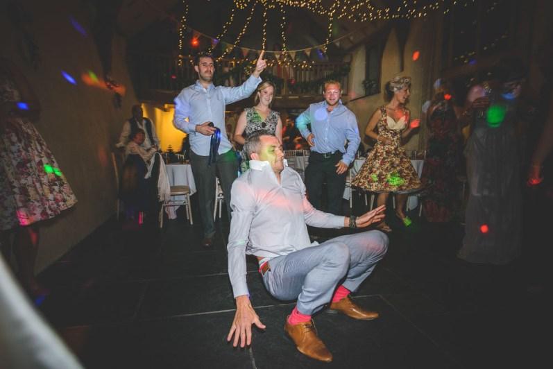SandT_wedding_113