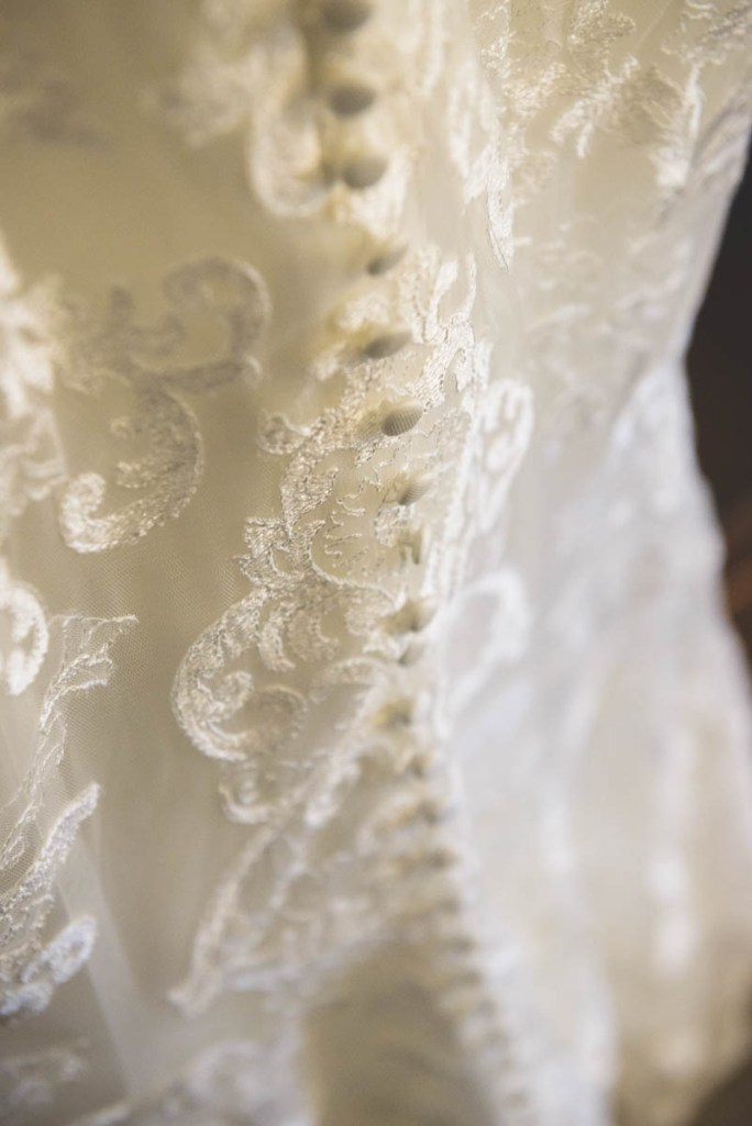 DL_polhawnfort_wedding_blog_15
