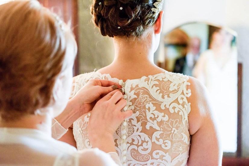 DL_polhawnfort_wedding_blog_25