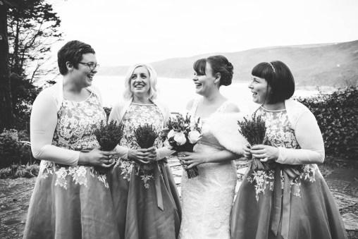 DL_polhawnfort_wedding_blog_34