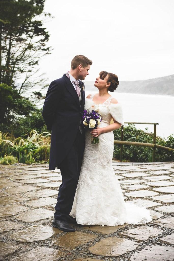 DL_polhawnfort_wedding_blog_35
