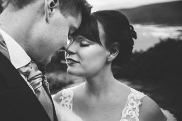 DL_polhawnfort_wedding_blog_37