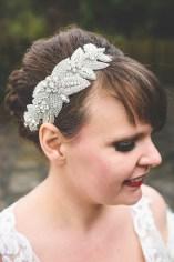 DL_polhawnfort_wedding_blog_40
