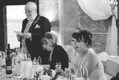 DL_polhawnfort_wedding_blog_53