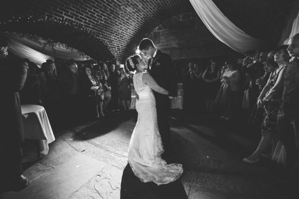 DL_polhawnfort_wedding_blog_60