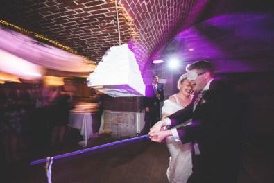 DL_polhawnfort_wedding_blog_65