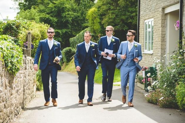 L&B_wedding_089