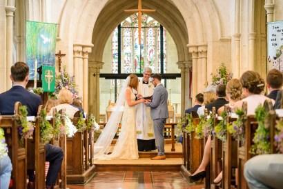 L&B_wedding_207