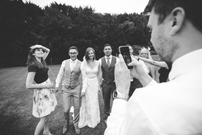 L&B_wedding_438