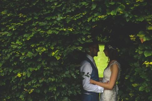 L&B_wedding_458