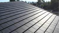 Tesla Just Unveiled Their 'Solar Roof', And It's A Real ...
