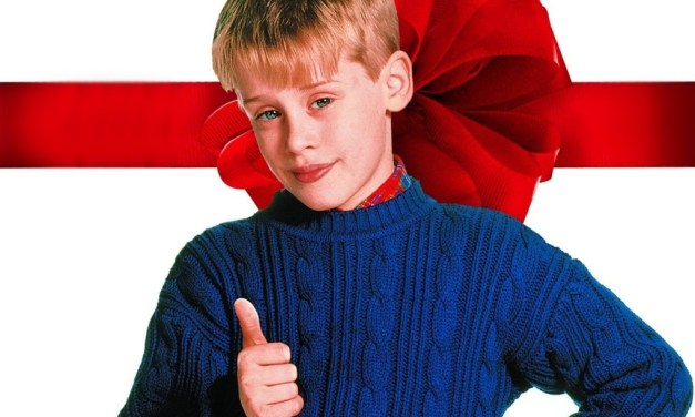 Home Alone: Why it's still the best Christmas movie