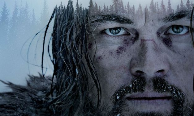 2016 Oscar Odds Preview: Is this the year Leo finally wins?
