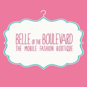 BELLE OF THE BLVD