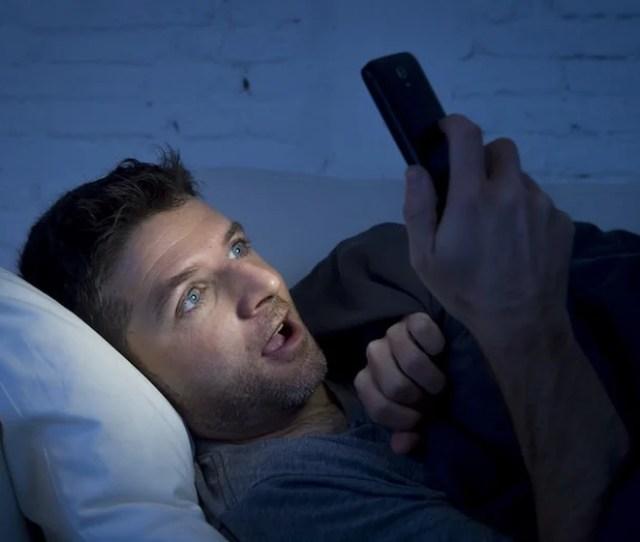 Discover Why Men Watch Porn So Much Jpg