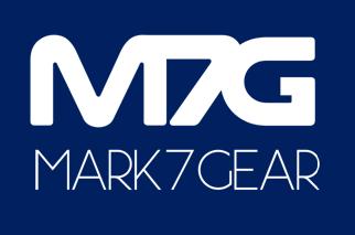 Mark7Gear Unterwäsche für Männer