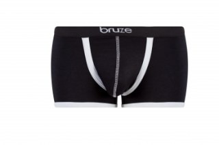 Hipster für Männer von bruze