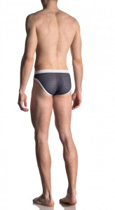 Manstore Slinky Brief