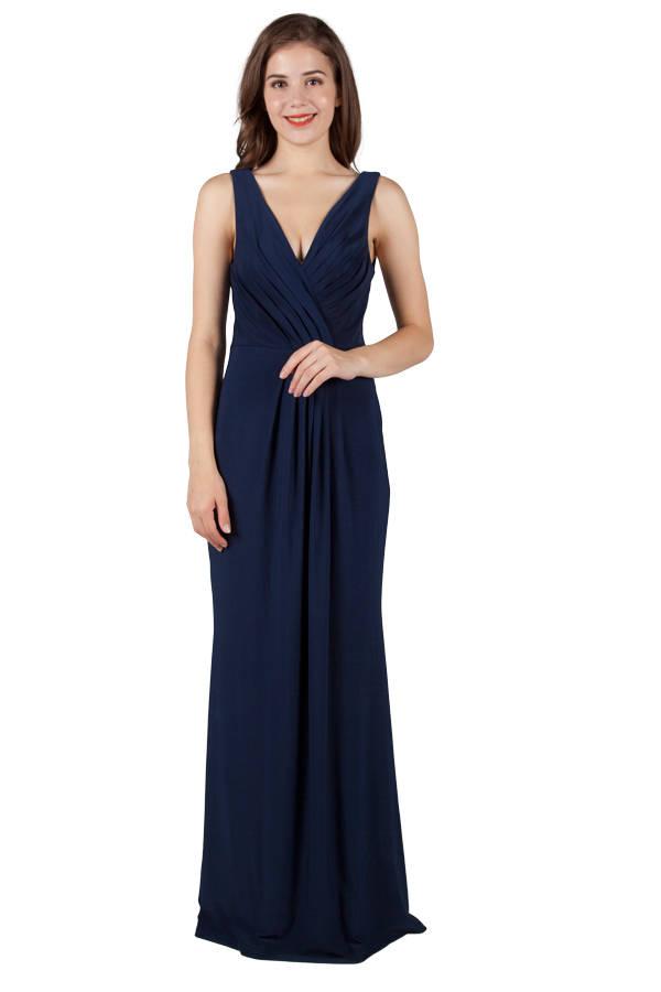 Miss Anne 219360 Formal or Bridesmaid dress $149