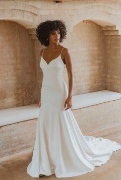 Tania Olsen Tc344 Lebanon wedding dress $899