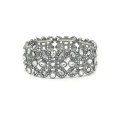Chrysalini CB0408 Bracelet $29