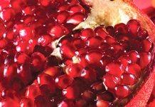 kış meyveleri