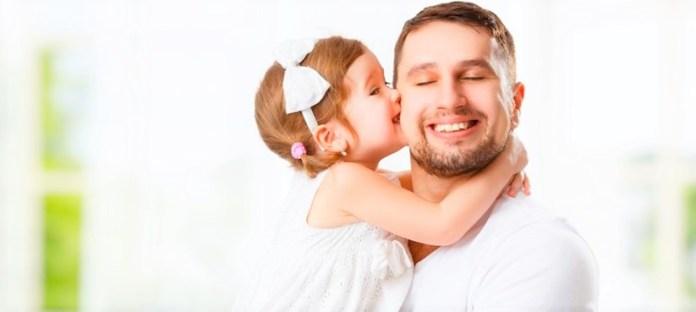 çocuk gelişimi ve baba