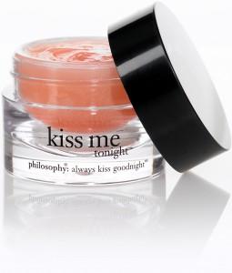 prodxl_kiss-me-tonight