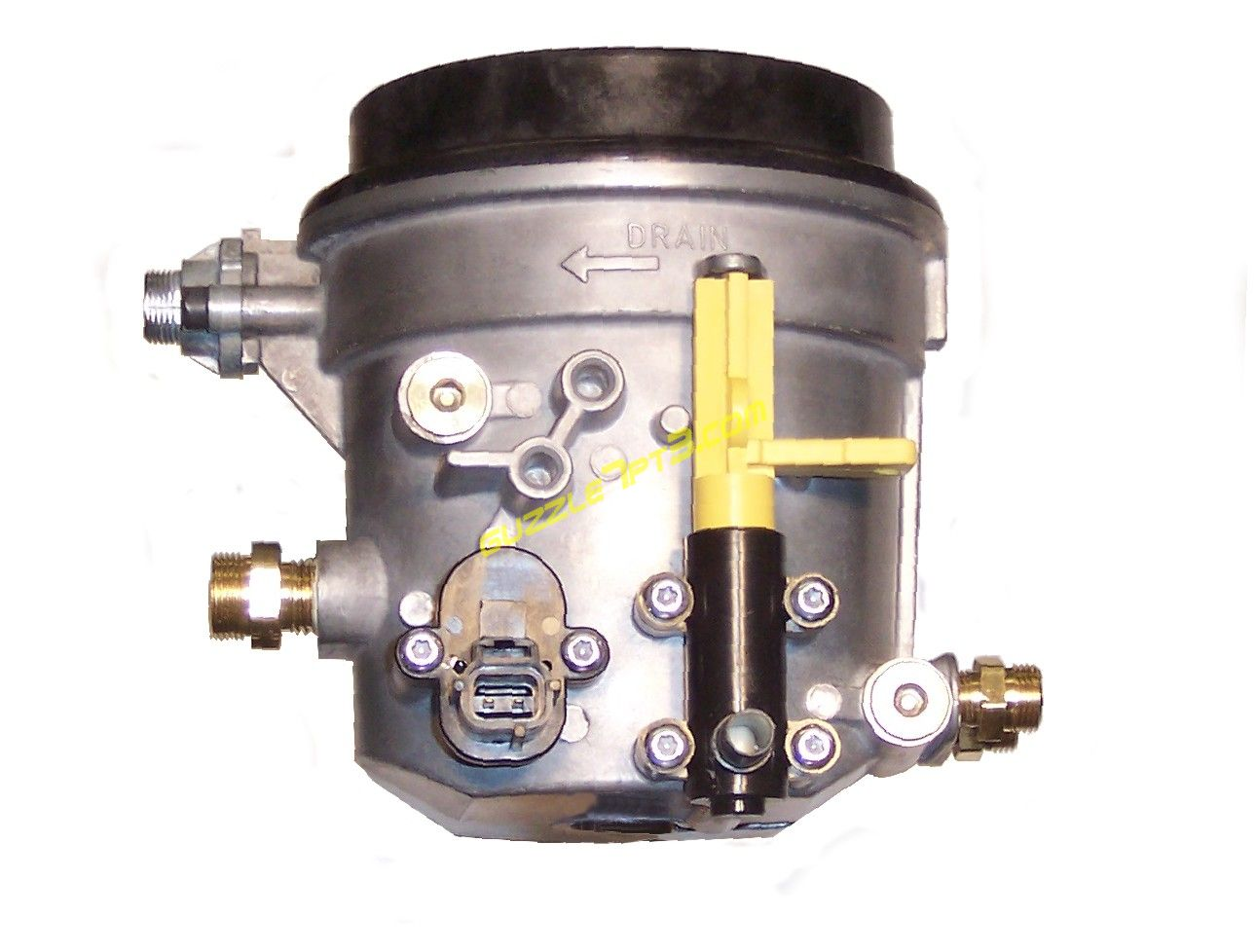 hight resolution of 1999 ford f350 7 3 fuel filter location basic electronics wiring1999 f350 7 3 fuel filter