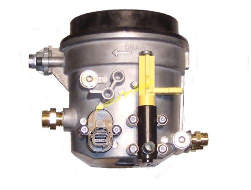 small resolution of 1999 ford f350 7 3 fuel filter location basic electronics wiring1999 f350 7 3 fuel filter