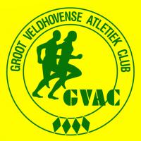 GVAC Logo 200x200