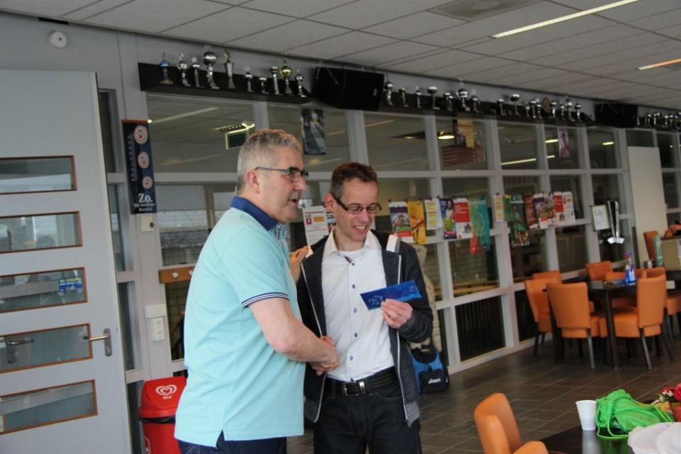 WillemEnEvert