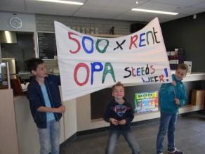 Trimloop 500 Wim Keijsers (11)