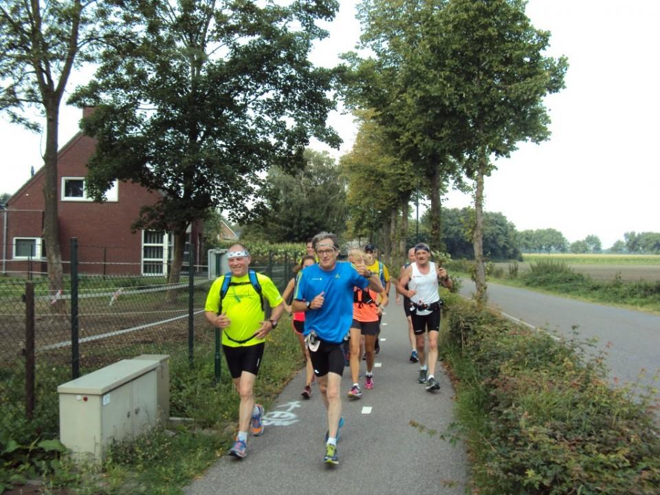 training15-08 (3)