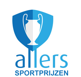 allers-themalogoos-sportpri