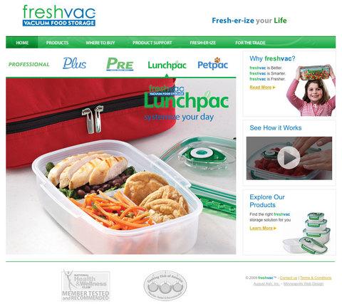 090817-freshvac-web.jpg
