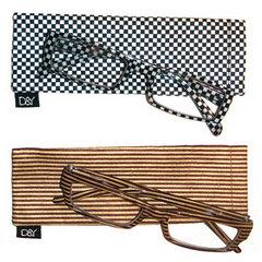 090824-glasses.jpg
