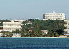 091026-piahotels.jpg